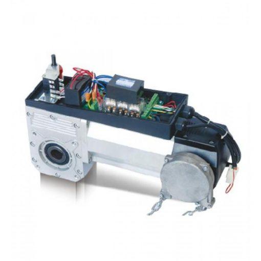Mosel GKHS 100/22-Z Seksiyonel Endüstriyel Kapı Motoru