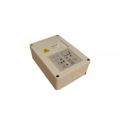 Aprimatic-CF10-2-1000x1000