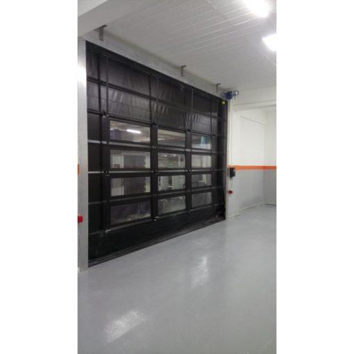 Katlanır PVC 1 -1000x1000