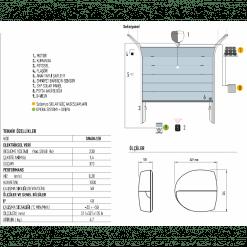 Nice-SN6041B-kurulum-ve-özelikler39-1000x1000
