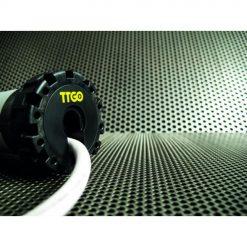Nice_ttgo_motor-1000x1000