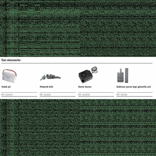 Somfy-Dexxo-Pro-800-3S-RTS-Seksiyonel-Garaj-Kapısı-Motoru-1000x1000