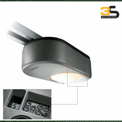Somfy-Dexxo-Pro-800-3S-RTS-Seksiyonel-Garaj-Kapısı-Motoru-1 - Kopya17-1000x1000