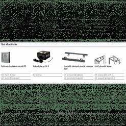 Somfy-Elixo-500-3S-RTS-Yana-Kayar-Kapı-Motoru-Özel-Aksesuarlar-1000x1000