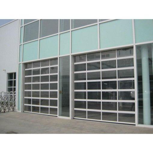 full-vision-doors