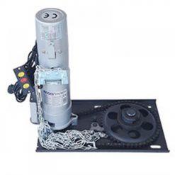 Mosel Sel 600 ECO Endüstriyel Zincirli Motor