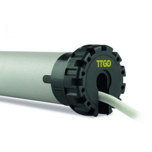 Nice TTGO TGM 3017 30 NM Panjur Motoru