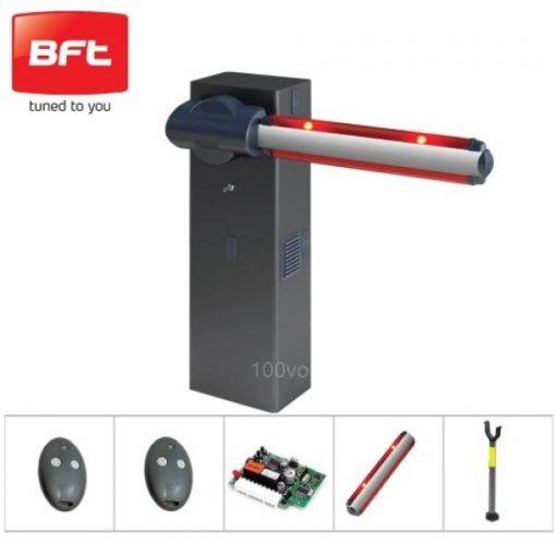 BFT-MOOVI 40 Kit Arfi 4 metre -