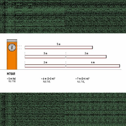 Nice-Bar Teknik Özellikler-1000x1000