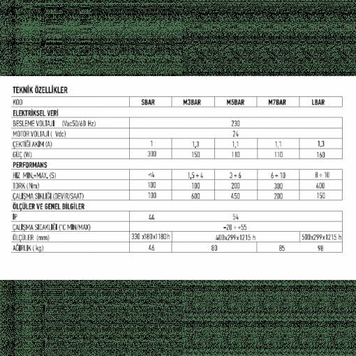 Nice-Bar-Teknik-Özellikleri-1000x1000