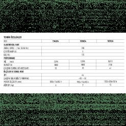 Nice-Toona-4024-5024-7024-teknik-özellikleri36-1000x1000