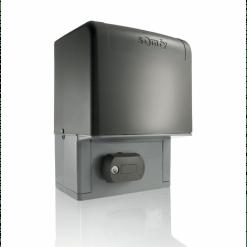 Somfy-Elixo-200025-650x650-2.png