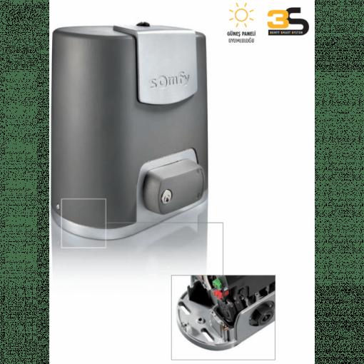Somfy-Elixo-500-3S-RTS-Yana-Kayar-Kapı-Motoru-650x650-1.png