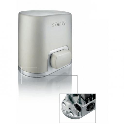 Somfy-Elixo-Optimo-24-V-RTS-Yana-kayar-kapı-motoru-650x650-1