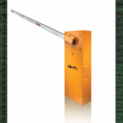 Somfy-Levixo-50-RTS-Otopark-Bariyeri-1-1000x1000 (1)