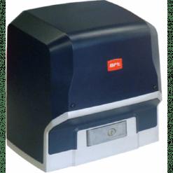 ares-bft-bt a 1000 V-600x600
