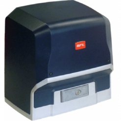 ares-bft-bt a 1500-600x600