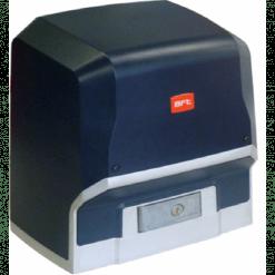 ares-bft-bt a 1500 V-1000x1000