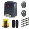 deimos-kit AC A 800-1000x1000