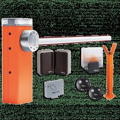 nice-L9-bar-9-metre-kollu-bariyer-kit-1000x1000