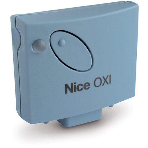 Nice OXI Soketli Alıcı