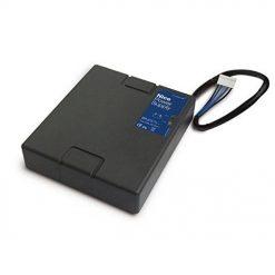 Nice PS324 Wide 24 Volt Batarya