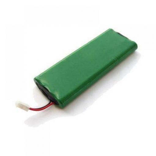 Nice PS424 Walky 24 Volt Batarya