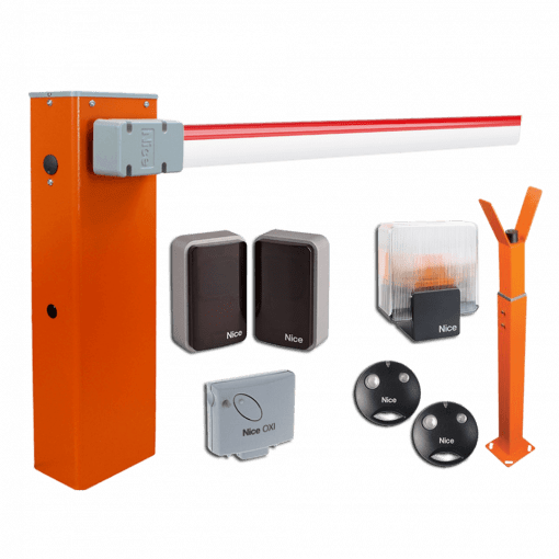 nice-wide-S Kit 2- 4 metre-kollu-bariyer-kit-1000x1000