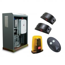 sp3500-kit66-1000x1000-1