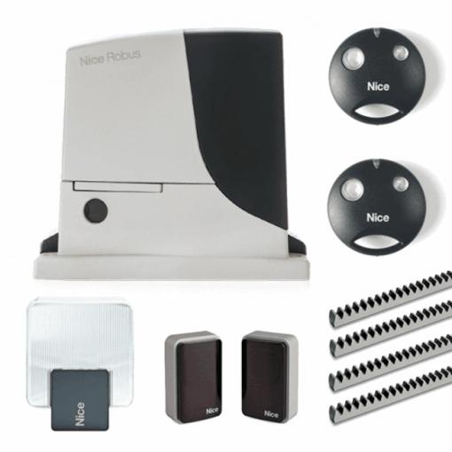 Nice-Robus-600-Kit-Motor-1000x1000-650x650-1.png