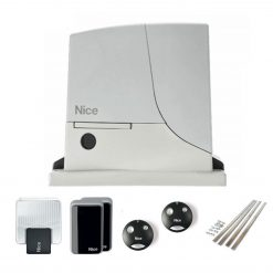 Nice-Rox-1000-Kit