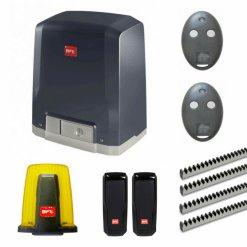 deimos-kit bt a 600 -v-600x600