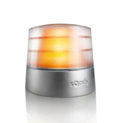 ORANGE_light_Eco Pro