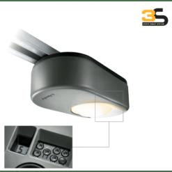 Somfy-Dexxo-Pro-800-3S-IO - Seksiyonel-Garaj-Kapısı-Motoru-1000x1000-1