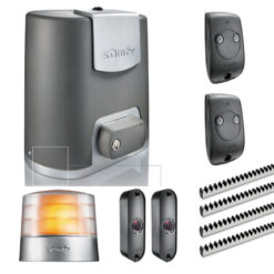 Somfy-Elixo-500-3s-RTS-Comfort-Kit-Paket-Kremayerli Kit