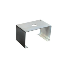 levixo-230-volt-base-anchor-plate